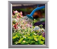 2606-waterproof-frame-25-a4 200170
