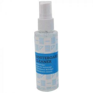 Whiteboard Cleaner spray 250ml