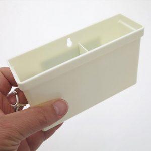 Whiteboard Plast holder
